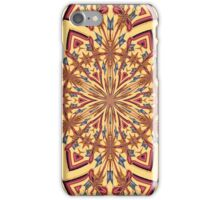 Guildhall iPhone Case/Skin