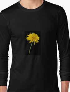 Macro Long Sleeve T-Shirt