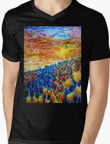 Tulip Sunset T-Shirt