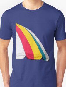 Outdoor Umbrella T-Shirt