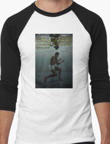 Muhammad Ali - Courage Men's Baseball ¾ T-Shirt