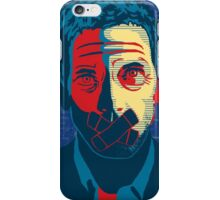 Everbody Lies iPhone Case/Skin