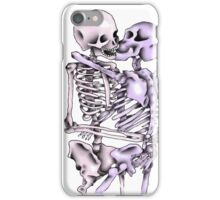 Same Love  iPhone Case/Skin