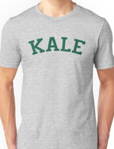KALE - Beyonce Unisex T-Shirt