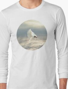 Free Falling Dream T-Shirt