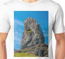 Storr, Skye Unisex T-Shirt