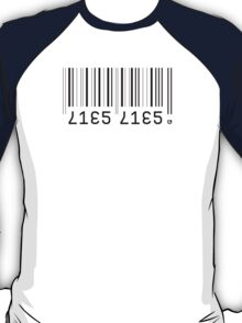 Lies Lies (black) T-Shirt