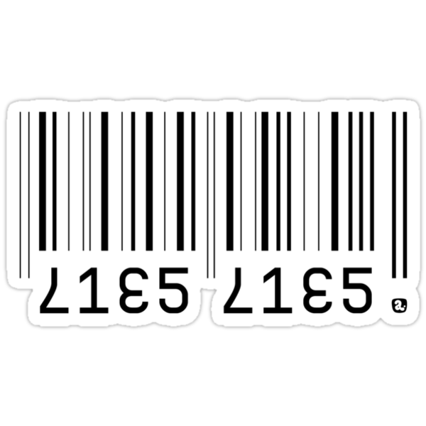 Lies Lies (black) by animo