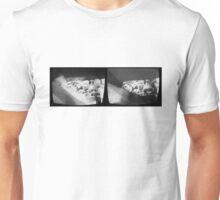 paparazzi tee vee tee shirt Unisex T-Shirt