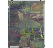 EXPLORE THIS(C2012) iPad Case/Skin