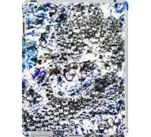 Bubbles iPad Case/Skin