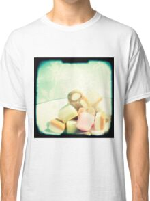 Dolly mixture Classic T-Shirt