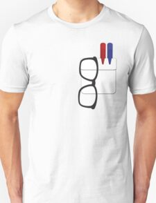 Geek Essentials T-Shirt