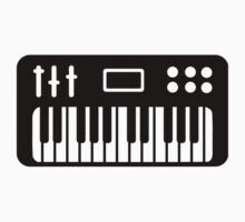 Keyboard piano Kids Clothes