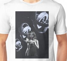 for peace on earth - buy war bonds Unisex T-Shirt