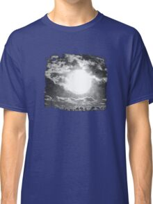 The Sun - TTV Classic T-Shirt