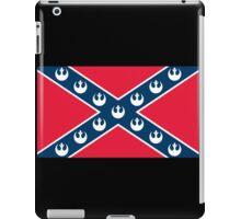 Star Wars Rebel Flag iPad Case/Skin