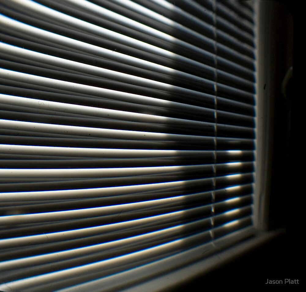 light and lines-TTV-through the viewfinder by Jason Platt