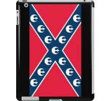 Star Wars Rebel Flag (Phone Case) iPad Case/Skin