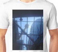 Sydney's urban business landscape  Unisex T-Shirt