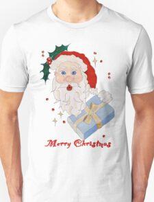 Merry Christmas Everyone! T-Shirt