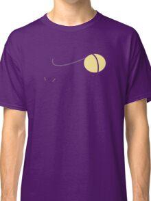 Ekans Classic T-Shirt