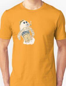 Jimmy Bungface  T-Shirt