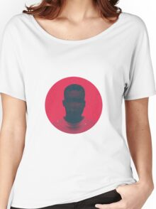 Red Balloon Project Women's Relaxed Fit T-Shirt