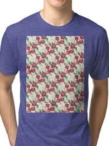 Have Liberty. Tri-blend T-Shirt
