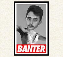 Dan - Banter Hoodie