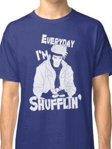 Master Shuffler Classic T-Shirt