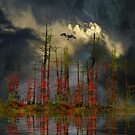 3791 by peter holme III