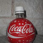 Coca-Cola Holiday by Dylan & Sarah Mazziotti