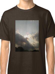 angel rays Classic T-Shirt
