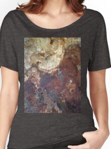 beautiful decay Women's Relaxed Fit T-Shirt