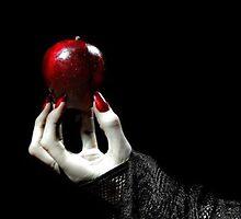 Apple? by Kagara