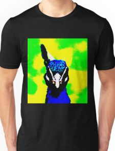 Don't mess with me! Unisex T-Shirt