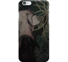 oneness iPhone Case/Skin