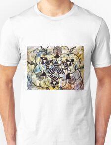 Original Art Unisex T-Shirt