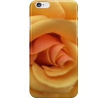 Roses are not always Red! iPhone Case/Skin