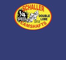 Schaller Camshafts Unisex T-Shirt