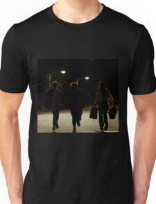 A Night To Remember Unisex T-Shirt