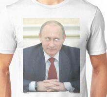 Odd Future Putin Unisex T-Shirt