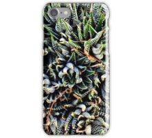 A Million Arms iPhone Case/Skin