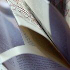 Altered Book by undividual