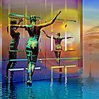 freedom dance by shadowlea