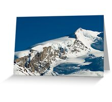 Nordend Greeting Card