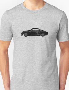 karmann ghia 1 T-Shirt