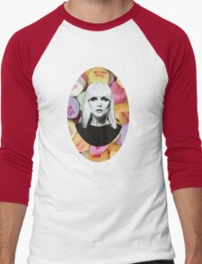 I Want Candy...Debbie T-Shirt