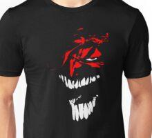 jokes on you Unisex T-Shirt